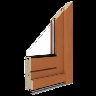 dvere-softline